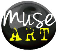 MUSE ART