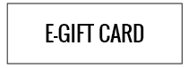 Purchase E-Gift Card